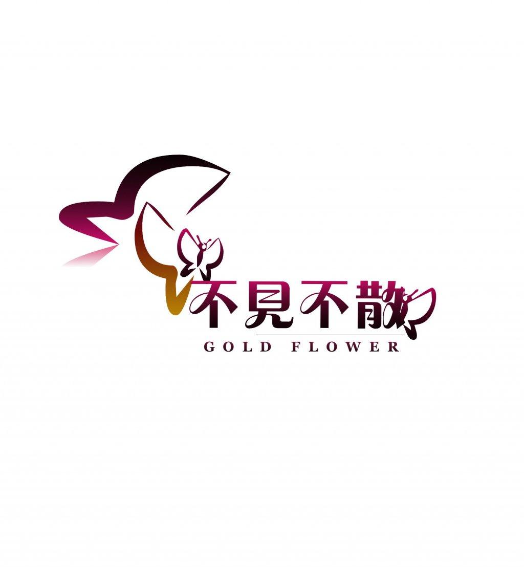 logo logo 标志 设计 矢量 矢量图 素材 图标 1024_1108